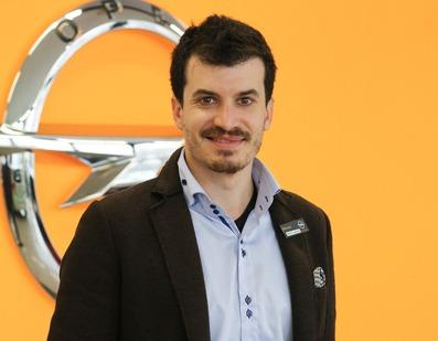 Consulente vendita Auto e Veicoli Commerciali