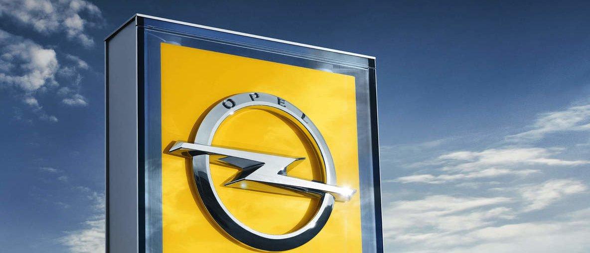 Opel Family Club