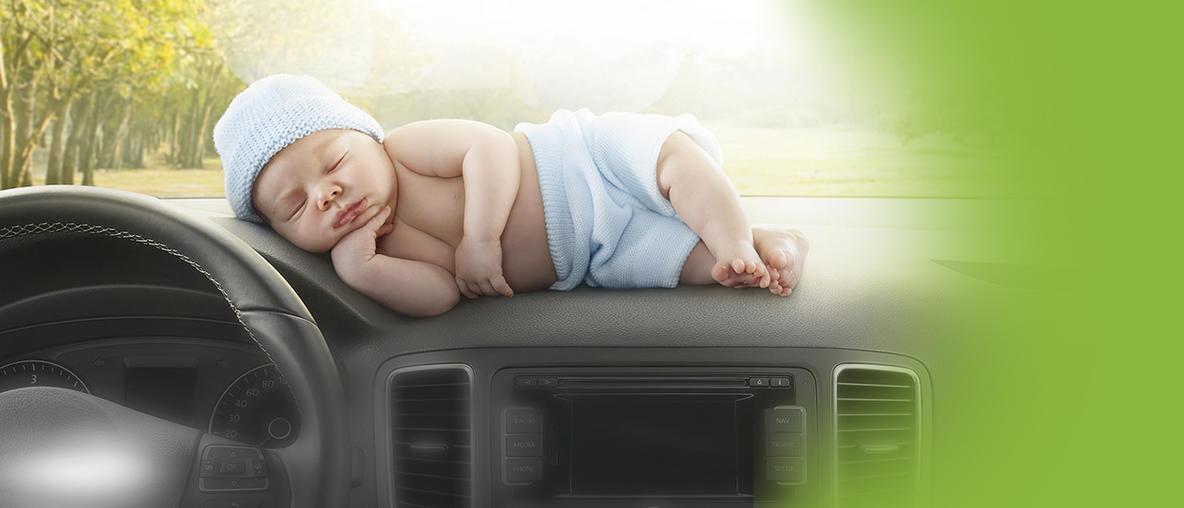 Opel Aircon Almauto Jesi