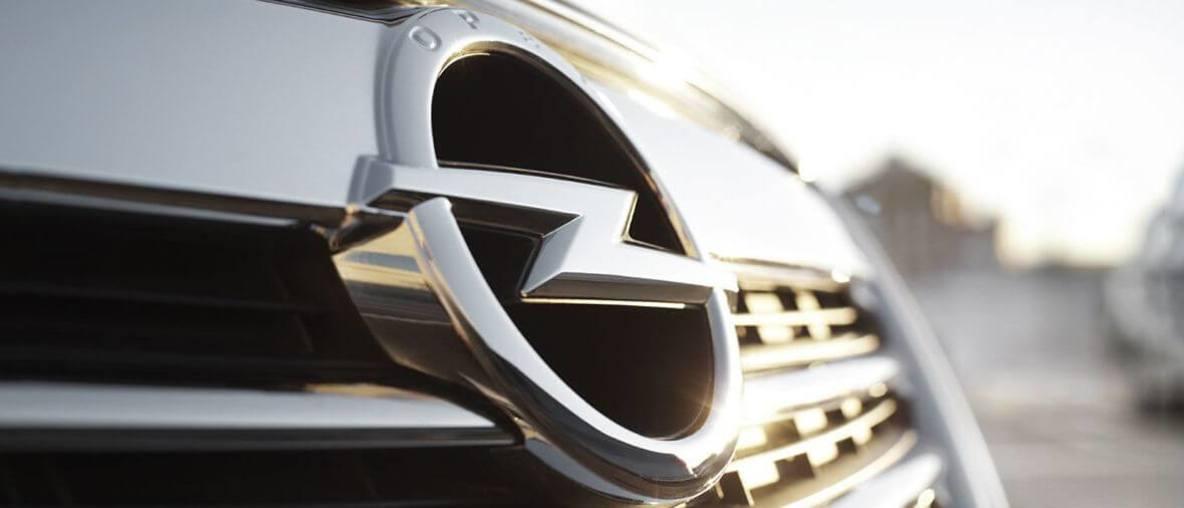 offerte Opel Sudmotors
