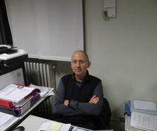 Filippo Cervi, Accettazione , Opel, Tomasini