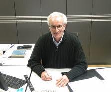 Giovanni Brumana, Amministrazione, Opel, Tomasini
