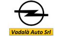 Concessionaria Opel Vadalà, Gioia Tauro, Reggio di Calabria