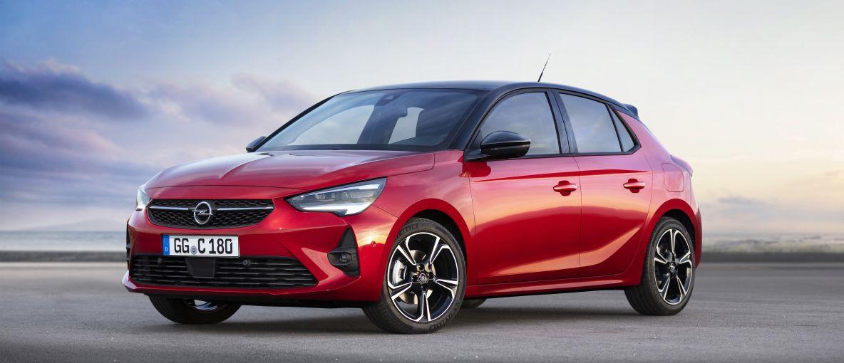 Opel e X Factor, un'intesa duratura e vincente