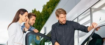Acquistiamo auto usate senza obbligo da parte tua di un nuovo acquisto, leggi i dettagli.