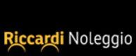 Logo Concessionaria Opel Riccardi