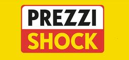 prezzi-shock-opel-maxicar