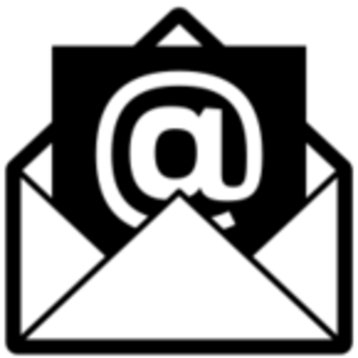 Inviaci una e-mail