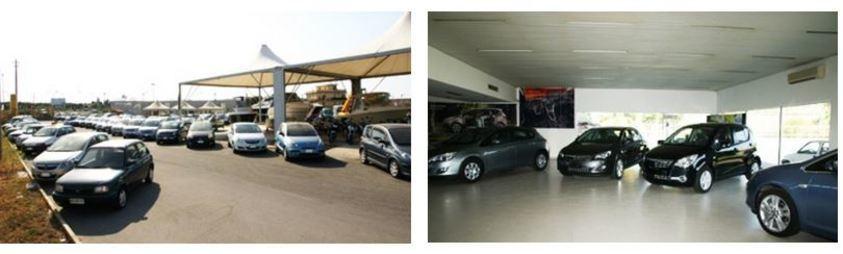 Opel Mads Auto
