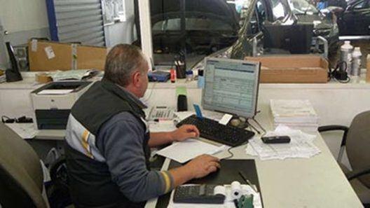 Opel New motor Perugia assistenza