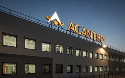 acantho-maxi-car-opel
