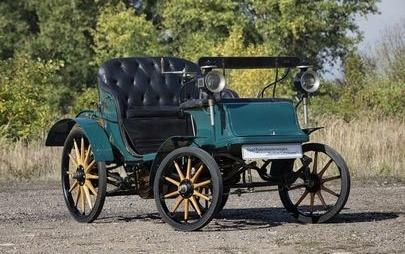 """Mobilità per milioni di persone: il miglior esempio è Opel Corsa """"120th Anniversary"""""""