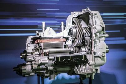 """""""Das Elektroauto"""": Opel Ampera-e e le sue elettrizzanti tecnologie"""