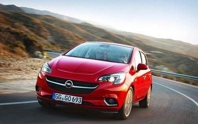 Opel lancia il suo straordinario Black Friday. Si accende lo shopping natalizio!