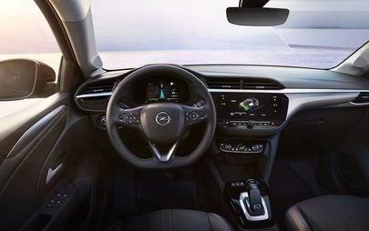 Opel Corsa-e pronta per la nuova Mobilità presentata a Milano Sostenibile
