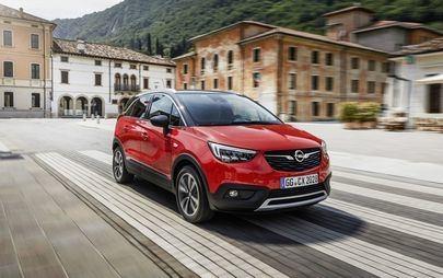 Opel protagonista della musica a fianco di the Voice of Italy 2019