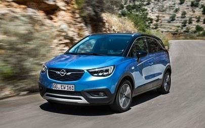 Opel rafforza la propria presenza in Sud Africa