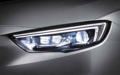 Con la prossima generazione di Opel Corsa le tecnologie di vertice arrivano nella categoria delle piccole