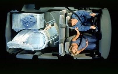 Nacque così il sistema Flex7 di Opel