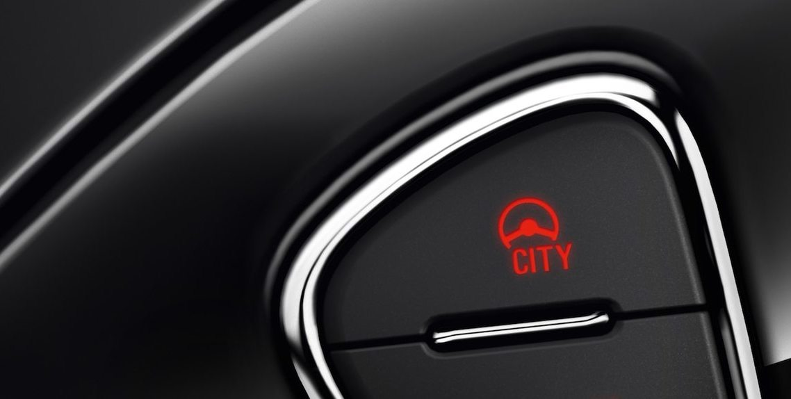 City Mode