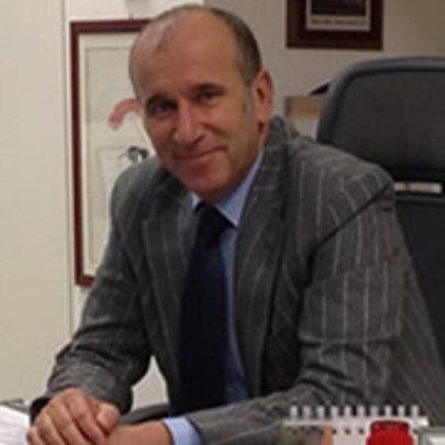 Paolo Angelini titolare