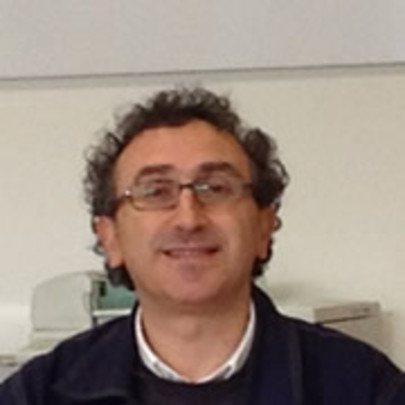 Silvano Bianchetti