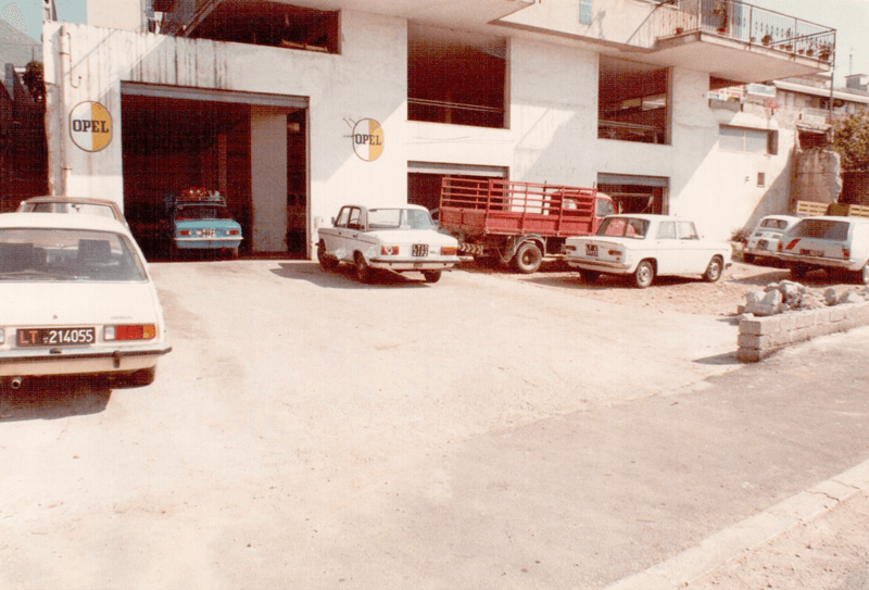 1971_2